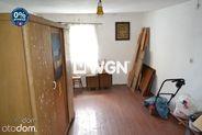 Dom na sprzedaż, Nowogrodziec, bolesławiecki, dolnośląskie - Foto 12