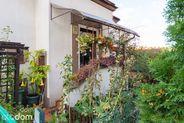 Dom na sprzedaż, Przemyśl, podkarpackie - Foto 3