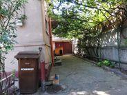 Casa de vanzare, București (judet), Griviţa - Foto 13