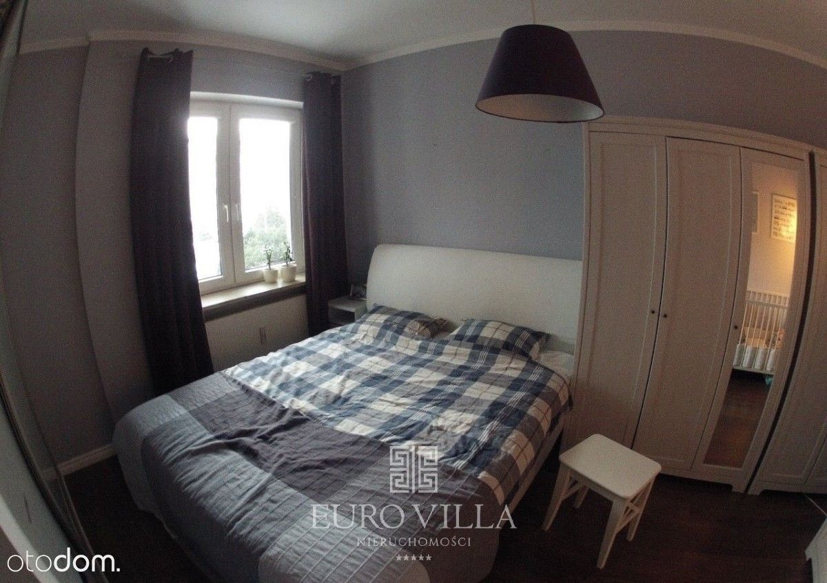 Mieszkanie na sprzedaż, Konstancin-Jeziorna, piaseczyński, mazowieckie - Foto 10