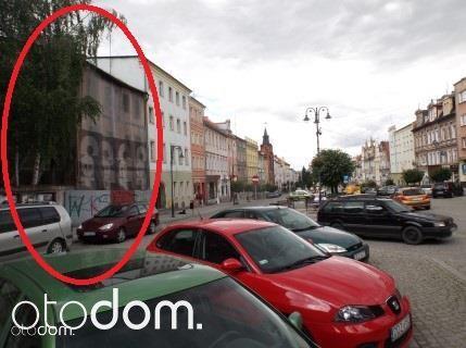 Lokal użytkowy na sprzedaż, Niemcza, dzierżoniowski, dolnośląskie - Foto 1