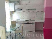 Apartament de vanzare, Cluj (judet), Strada Mureșului - Foto 2