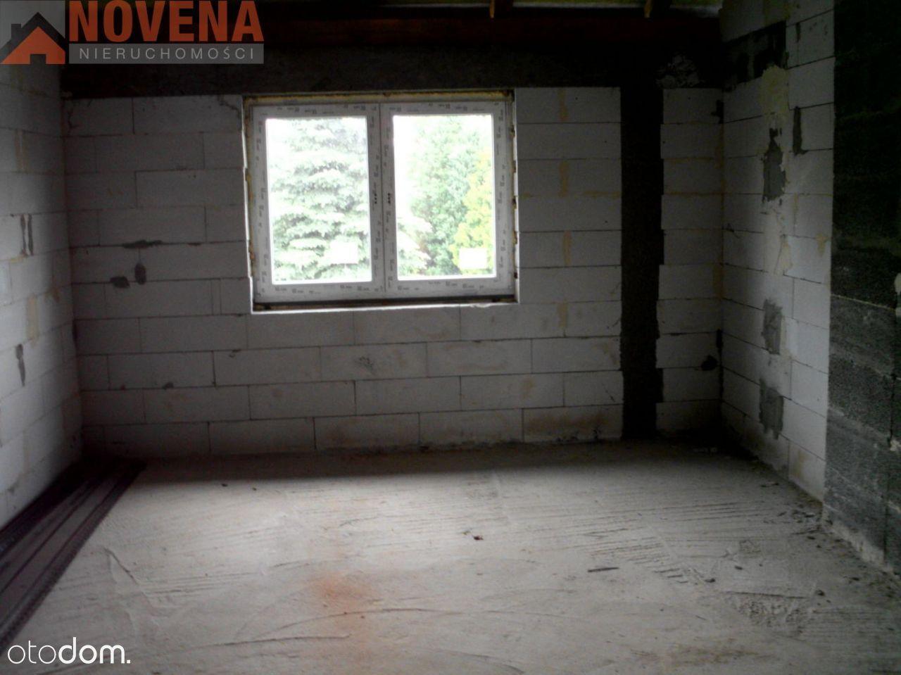 Dom na sprzedaż, Wołów, wołowski, dolnośląskie - Foto 12