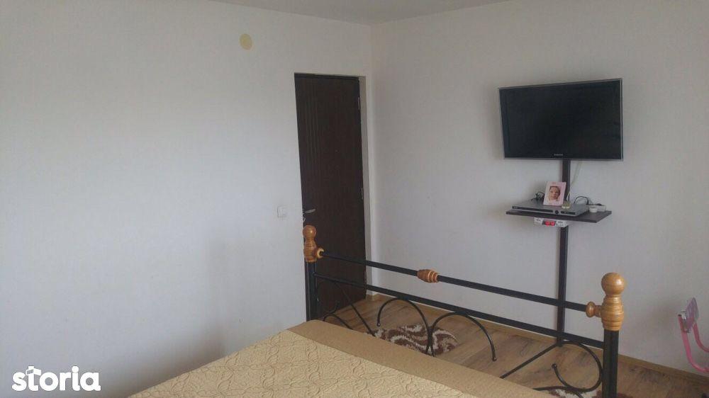 Apartament de vanzare, Dolj (judet), Lăpuș Argeș - Foto 10