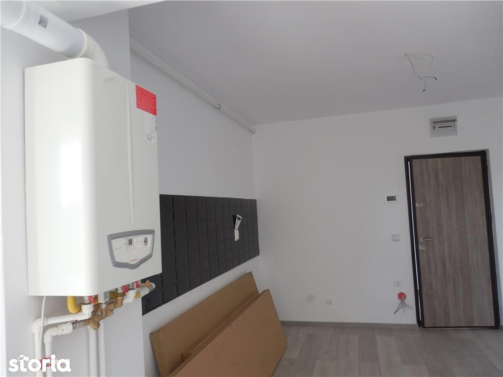 Apartament de vanzare, Iași (judet), Strada Sfântul Ioan - Foto 2