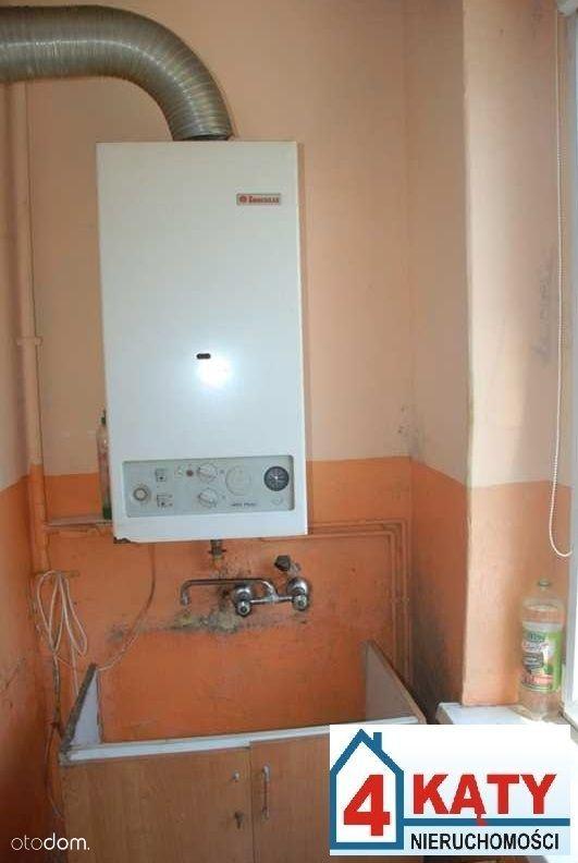 Mieszkanie na sprzedaż, Rudna, lubiński, dolnośląskie - Foto 5