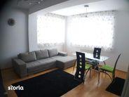 Apartament de inchiriat, Sibiu (judet), Strada Rennes - Foto 2