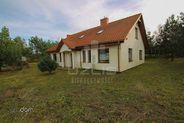 Dom na sprzedaż, Szteklin, starogardzki, pomorskie - Foto 1