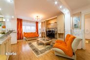 Apartament de inchiriat, București (judet), Piața Regina Maria - Foto 10
