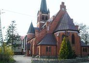 Dom na sprzedaż, Świnoujście, zachodniopomorskie - Foto 14