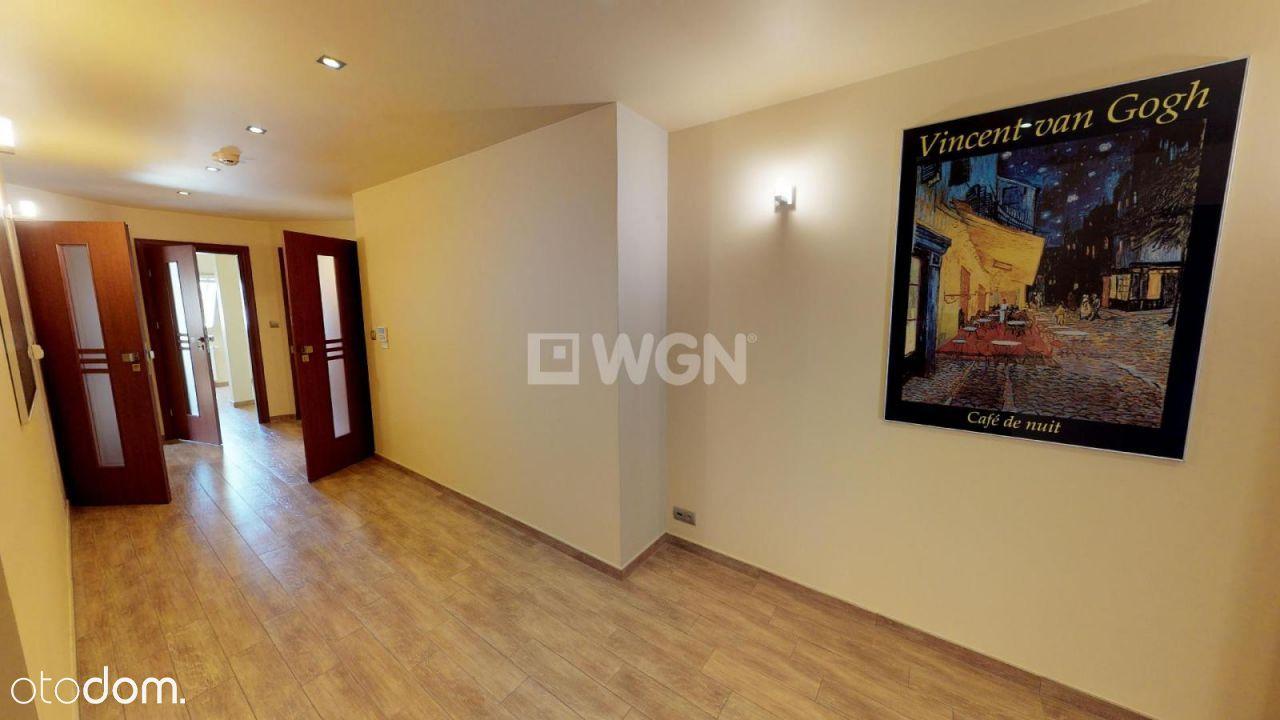 Dom na sprzedaż, Kliniska Wielkie, goleniowski, zachodniopomorskie - Foto 9