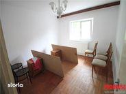 Apartament de vanzare, Bacău (judet), Strada Livezilor - Foto 2