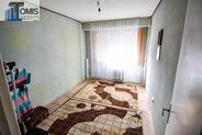 Apartament de vanzare, Constanța (judet), Obor - Foto 5