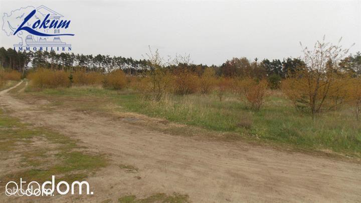 Działka na sprzedaż, Leszno, wielkopolskie - Foto 11