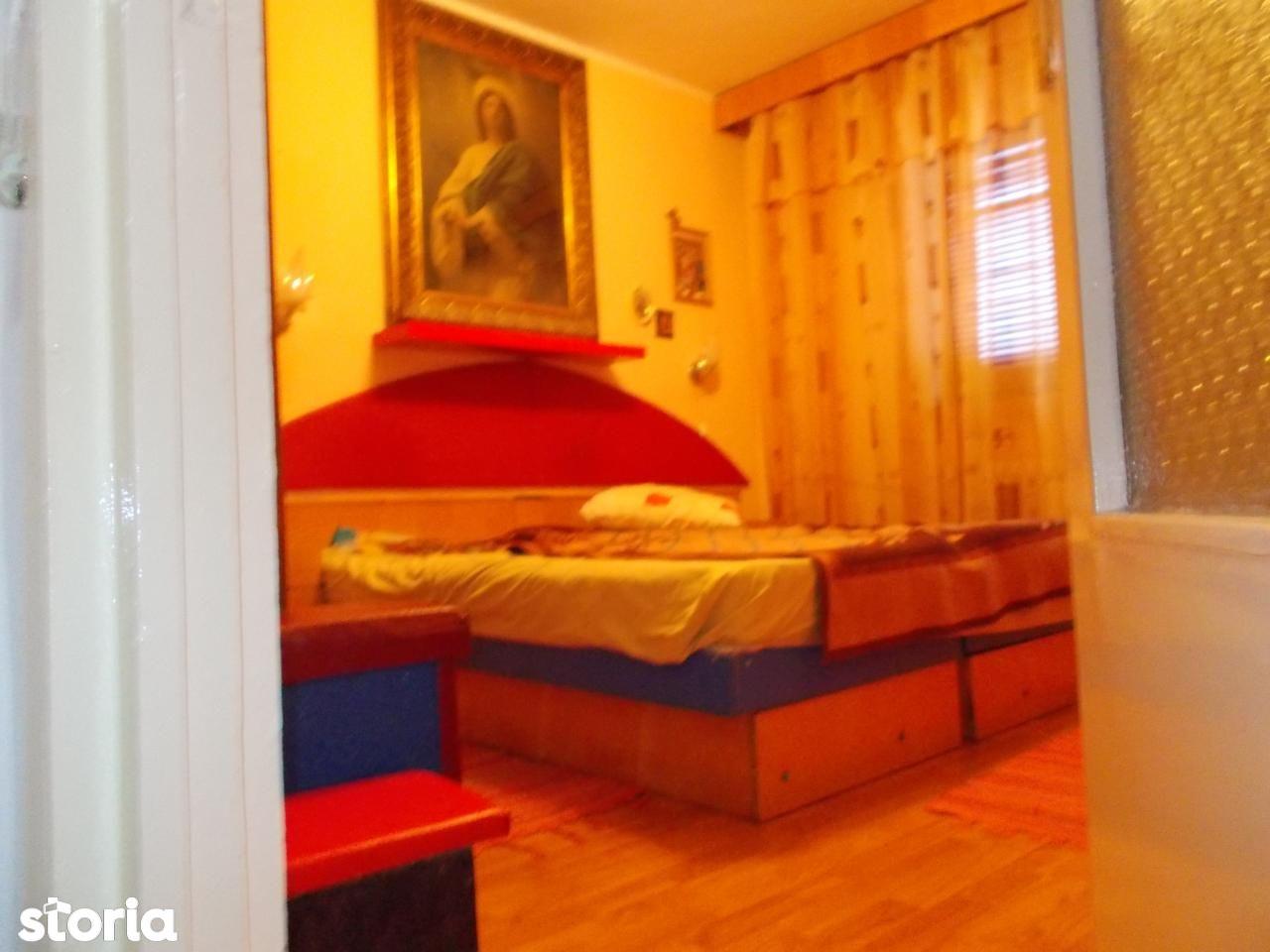 Apartament de vanzare, Oradea, Bihor, Dacia - Foto 4