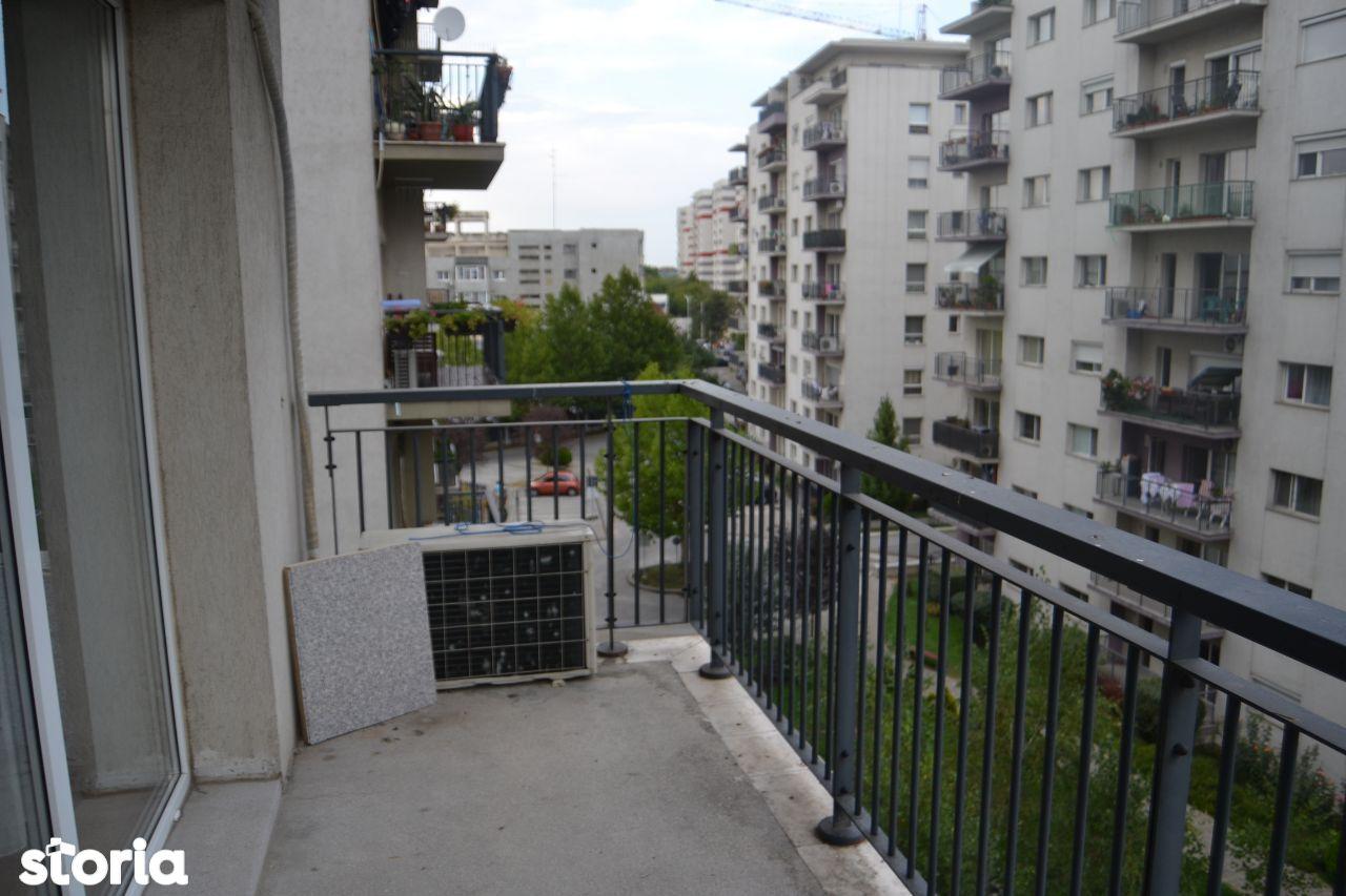 Camera de inchiriat, Bucuresti, Sectorul 6, Pacii - Foto 17