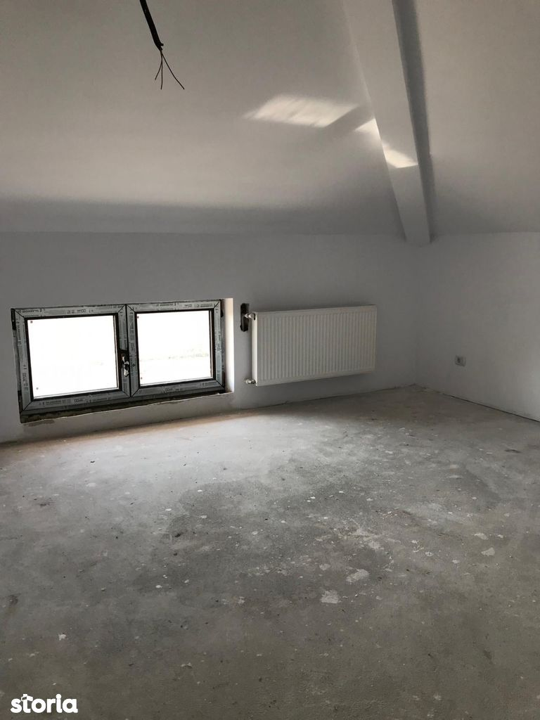 Apartament de vanzare, Ilfov (judet), Strada Agricultorilor - Foto 6
