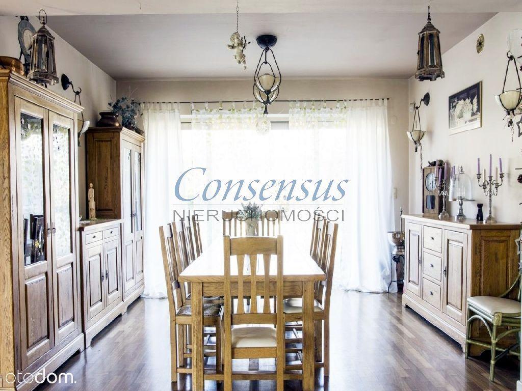 Dom na sprzedaż, Siemianowice Śląskie, śląskie - Foto 7