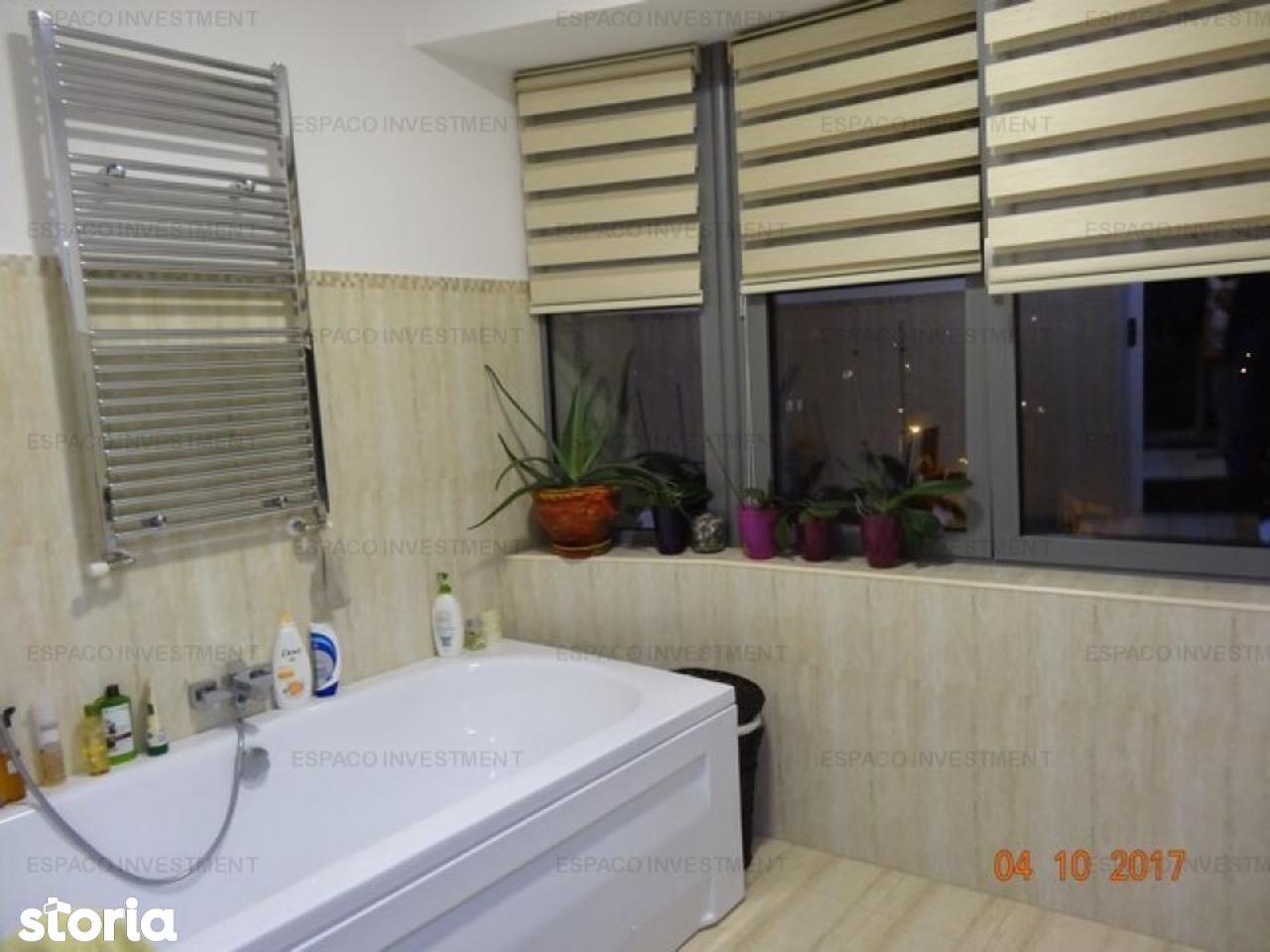 Apartament de vanzare, București (judet), Strada Orzari - Foto 10