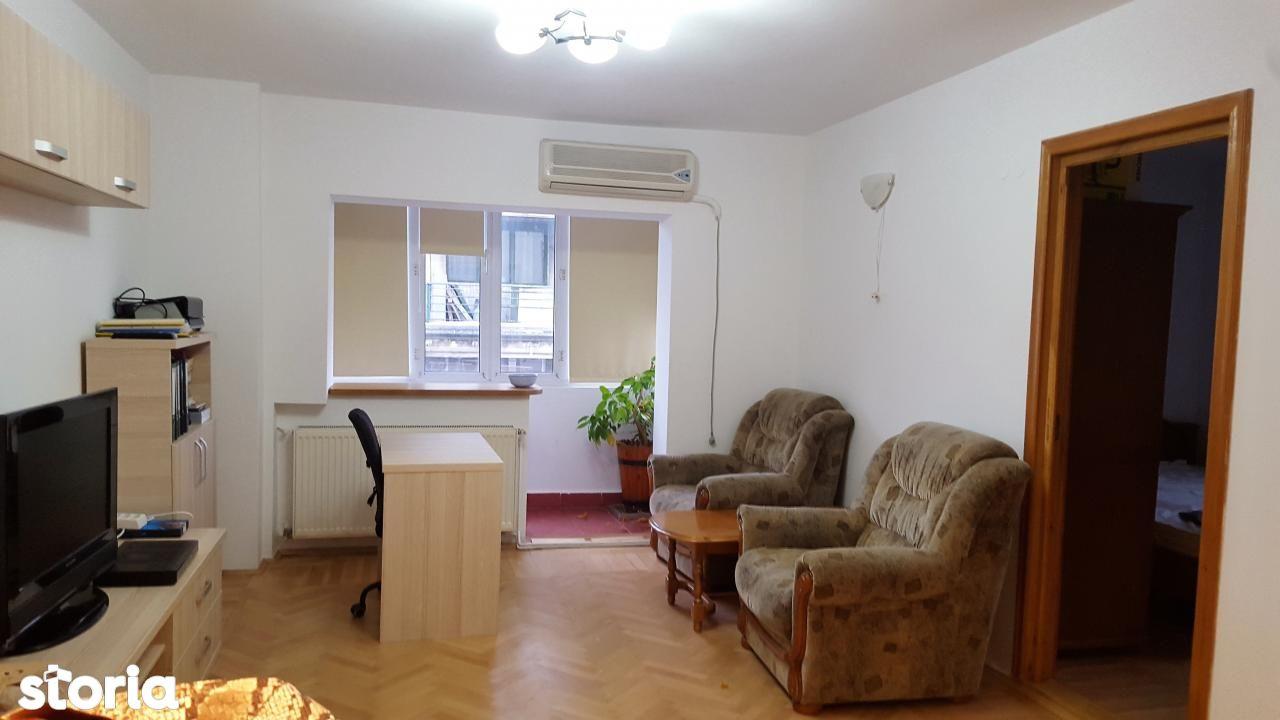 Apartament de vanzare, Bucuresti, Sectorul 1, Cismigiu - Foto 5