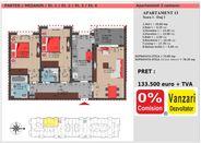 Apartament de vanzare, Bucuresti, Sectorul 3, Decebal - Foto 2