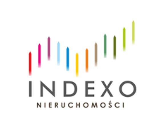Indexo Nieruchomości Katowice