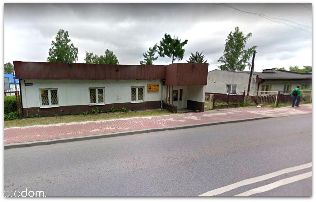 Hala/Magazyn na sprzedaż, Skarżysko-Kamienna, skarżyski, świętokrzyskie - Foto 11