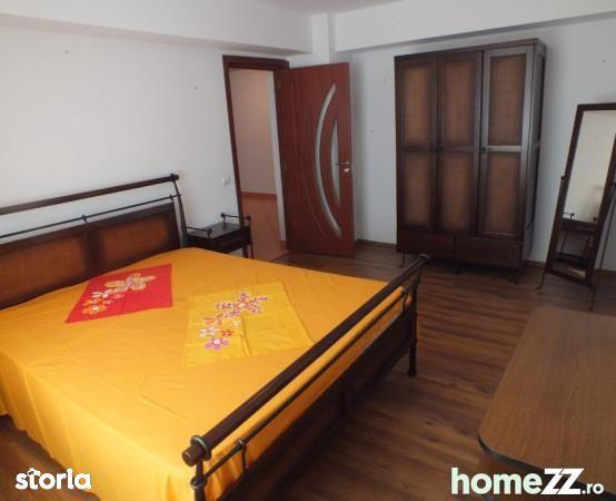 Apartament de inchiriat, București (judet), Vitan - Foto 1