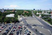 Apartament de inchiriat, București (judet), Strada Buzești - Foto 2