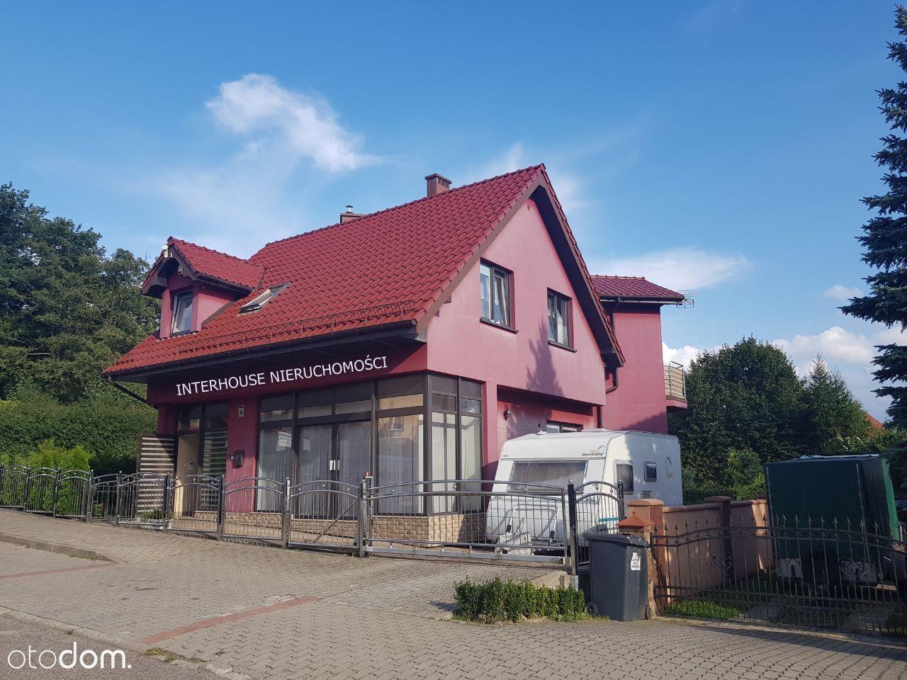 Dom na sprzedaż, Koszalin, Rokosowo - Foto 18