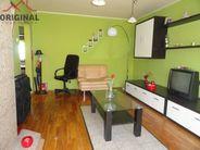 Apartament de vanzare, Arad (judet), Faleza Sud - Foto 2