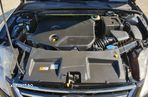 Ford Mondeo Mk4 - 16