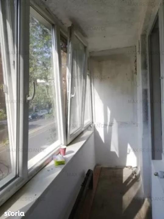 Apartament de vanzare, București (judet), Gara de Nord - Foto 4