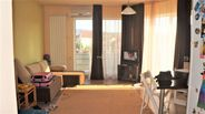 Apartament de vanzare, Cluj-Napoca, Cluj, Europa - Foto 2