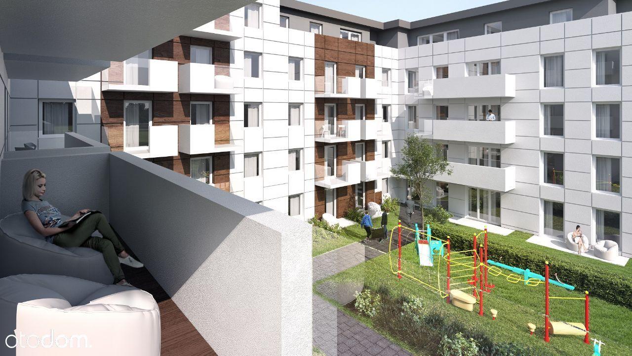Mieszkanie na sprzedaż, Ciechanów, ciechanowski, mazowieckie - Foto 1007