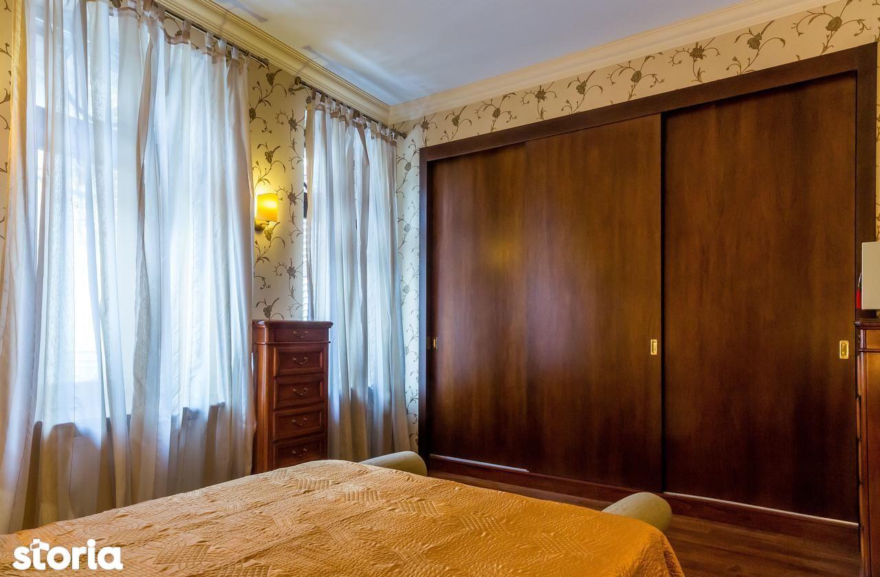 Apartament de vanzare, București (judet), Strada Tokio - Foto 13