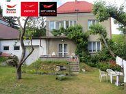 Dom na sprzedaż, Sopot, Górny - Foto 7
