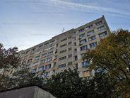 Apartament de vanzare, București (judet), Aleea Pravăț - Foto 10