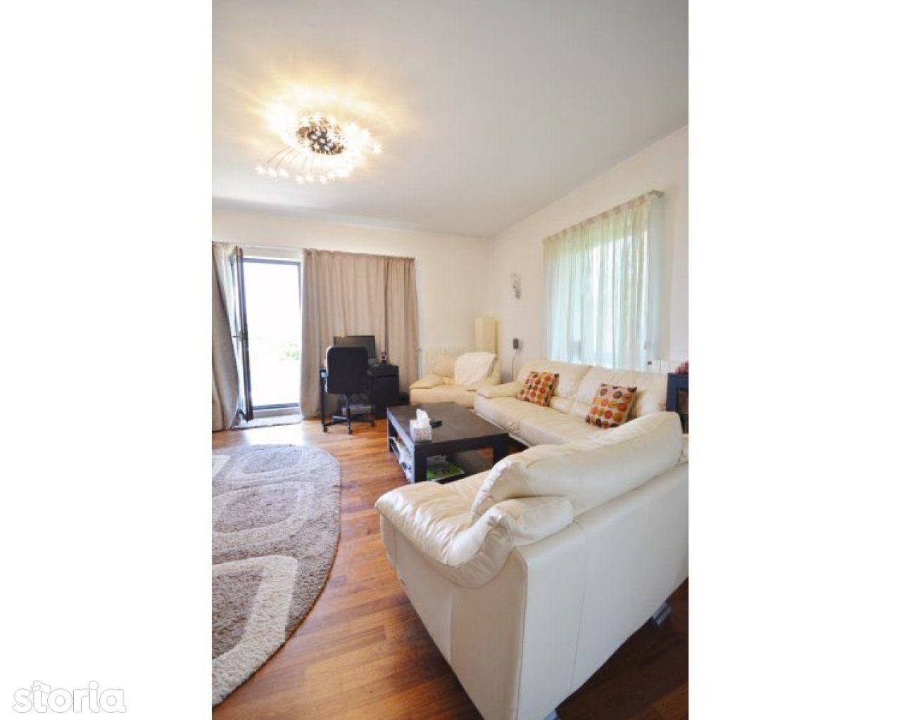 Apartament de vanzare, București (judet), Strada Alexandru Nasta - Foto 3