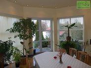 Dom na sprzedaż, Czarże, bydgoski, kujawsko-pomorskie - Foto 3
