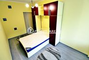 Apartament de inchiriat, Targu-Mures, Mures - Foto 3