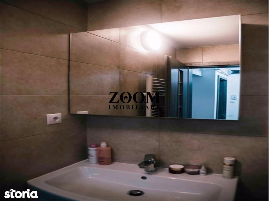Apartament de vanzare, Cluj (judet), Strada Gheorghe Dima - Foto 7
