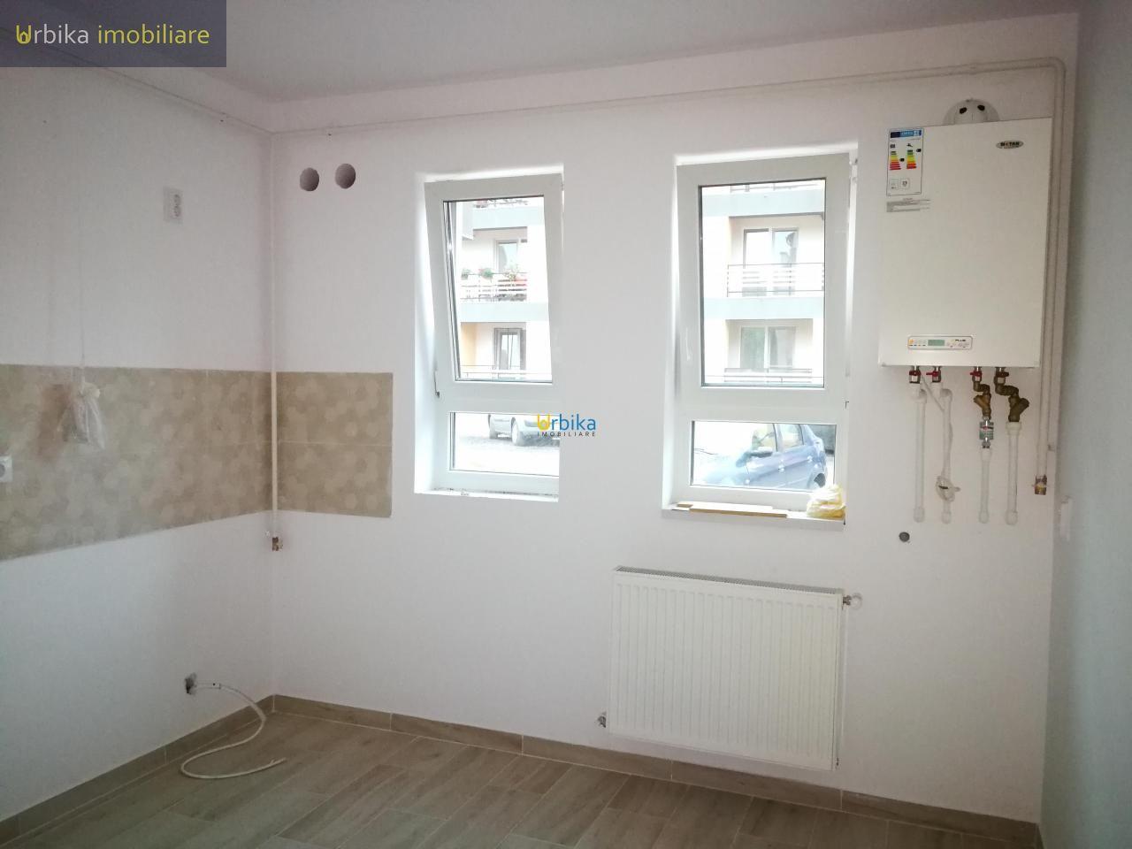 Apartament de vanzare, Iași (judet), Păcurari - Foto 10