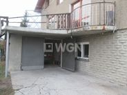 Dom na sprzedaż, Fugasówka, zawierciański, śląskie - Foto 13