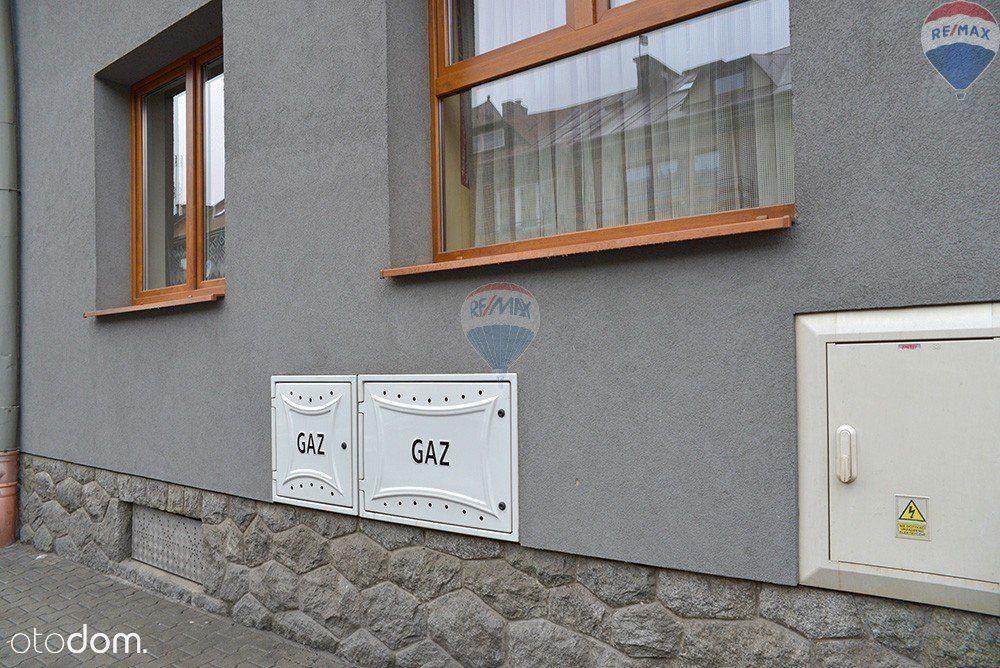 Mieszkanie na sprzedaż, Nowy Targ, nowotarski, małopolskie - Foto 1