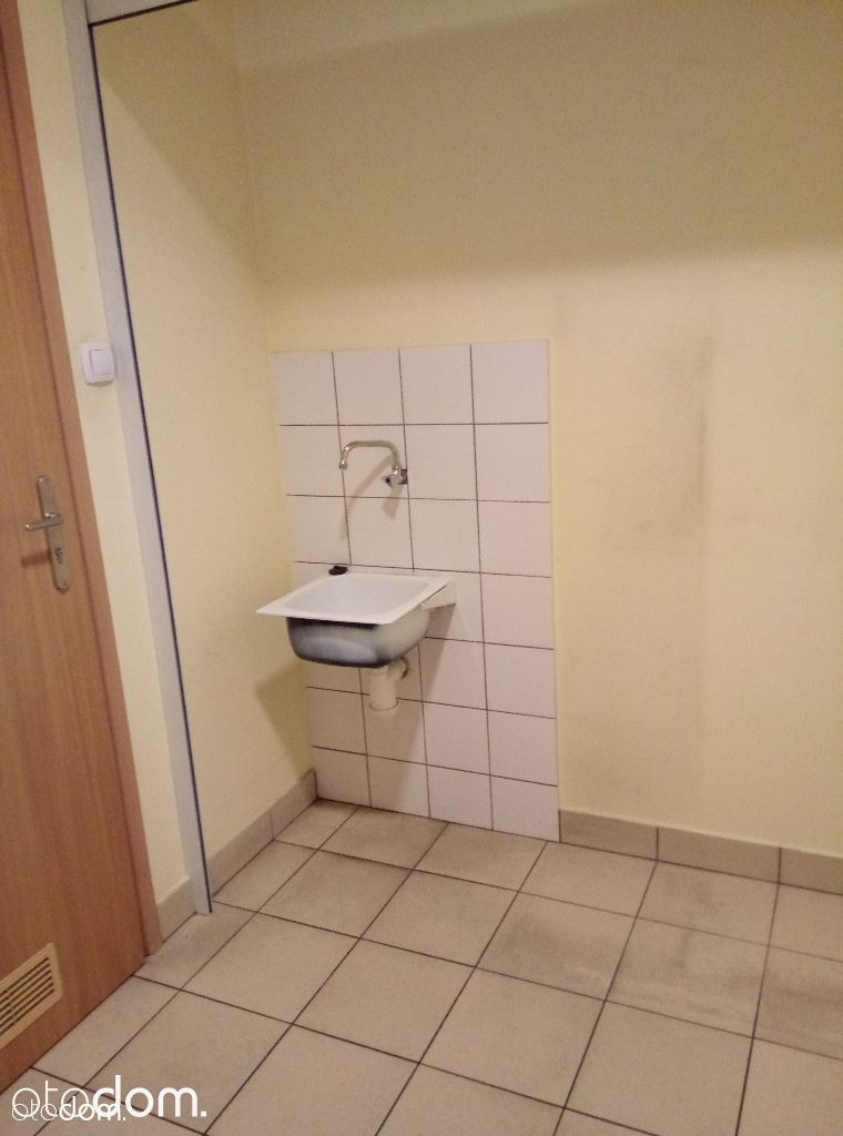 Lokal użytkowy na wynajem, Gliwice, Centrum - Foto 13