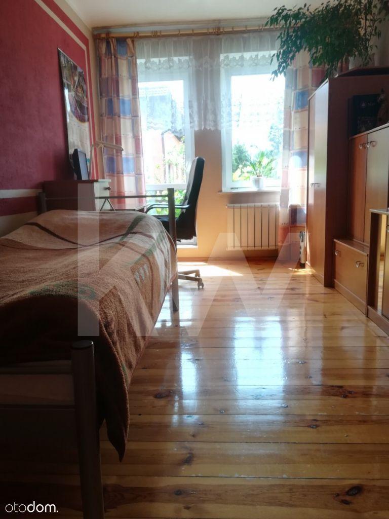 Dom na sprzedaż, Tarnowskie Góry, Stare Tarnowice - Foto 11
