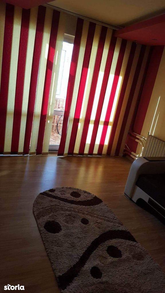 Apartament de vanzare, Constanța (judet), Inel 1 - Foto 2