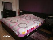 Apartament de vanzare, Ilfov (judet), Strada Potcoavei - Foto 3
