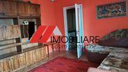 Apartament de inchiriat, Timiș (judet), Calea Aradului - Foto 7